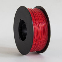 1 kg Red