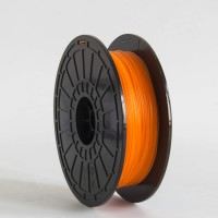 PLA 0.6 kg Orange