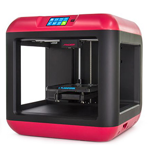 Finder FDM 3D Printer