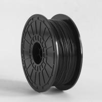0.6 kg black