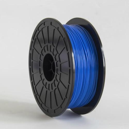 0.6 kg blue
