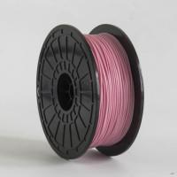 0.6 kg pink
