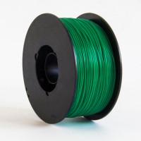 1 kg Dark Green