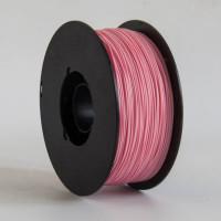 1 kg Pink