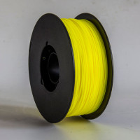 1 kg Yellow