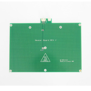 CP-D-HeatingPlate