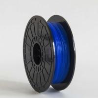 PLA 0.6 kg Blue