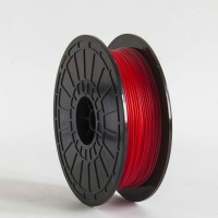 PLA 0.6 kg Red
