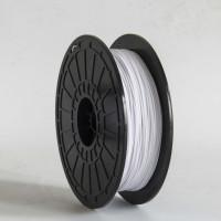 PLA 0.6 kg White