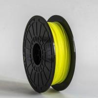 PLA 0.6 kg Yellow