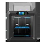 Guider ll 3D Printer