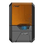 Hunter 3D Printer