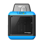 Inventor ll 3D Printer